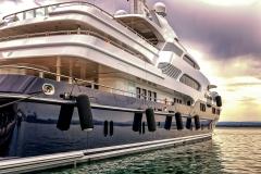 boat-3480914_1920