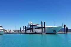 yacht-1737103_1920