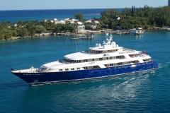 yacht-740610_1920